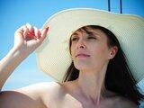 Livejasmin.com livejasmin jasmine LanaMiley