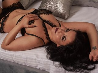Pussy free online LaneyStar
