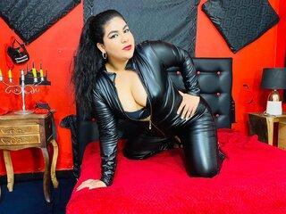 Show shows jasmin LauraAndrade