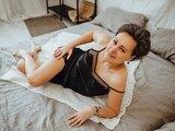 Livejasmin videos livejasmin.com LauraOwen