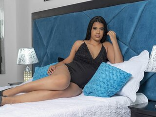 Camshow camshow porn LauraPalomino