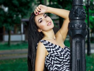 Livejasmin.com free recorded LeRASIK