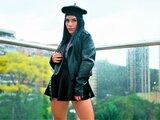 Jasmin xxx show LiaVania