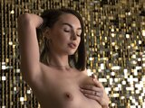 Livejasmin recorded online LilithCollins