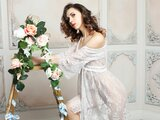 Jasminlive online naked LilyRoset