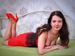 Nude online recorded LindaBurns
