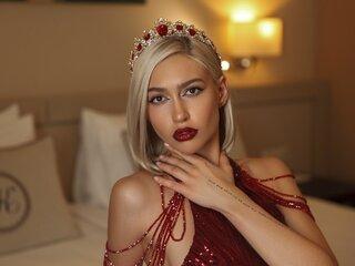 Shows porn jasmine LinetteHodges