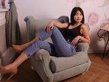 Free naked jasmine LisaBenton
