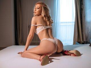Free porn webcam LisaWong