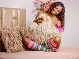 Nude photos toy LizyCouper