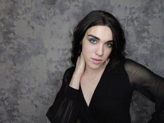 Video xxx jasminlive LoiseMaximoff