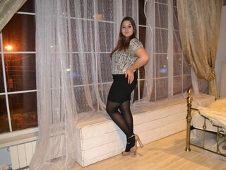 Live sex camshow LolaGentle