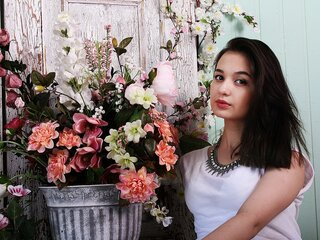 Anal recorded jasmin LoraMagicc