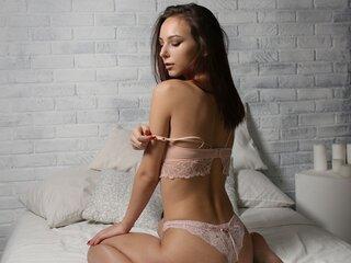Live naked anal LydiaDavies