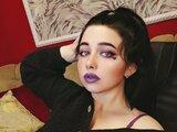 Pictures recorded jasmine LyubaFrost