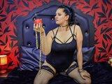 Video jasmine porn MadisonBanks