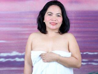 Nude pics photos MaeLopez