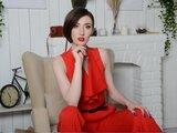Cam livejasmin.com online MagnoliaWilson