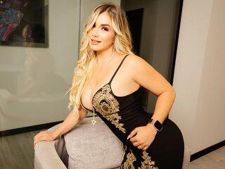Online photos live ManuelaMelo