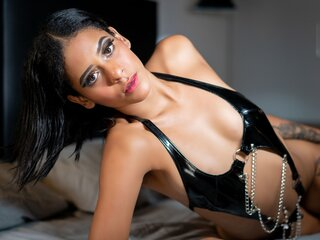 Camshow hd free MarahLagenberg