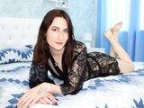 Online lj jasmine MarcellaVinnes
