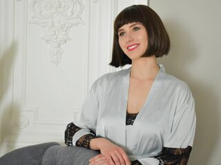 Private amateur nude MargaretDavidson