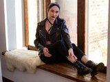 Livejasmin.com livesex livesex MariaLourens
