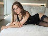 Livesex nude livejasmin MariettaJames