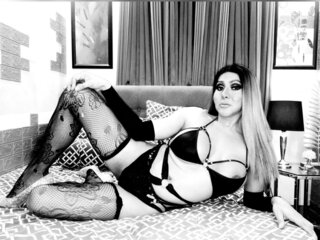 Camshow video pics MarthaMiller