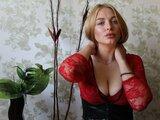 Sex real webcam MaryBlondes