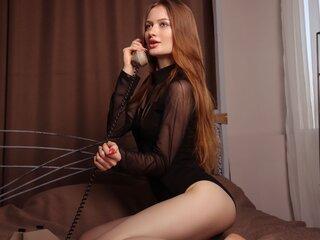 Nude livejasmine recorded MaryGonzalez