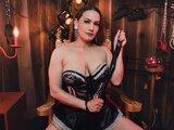 Camshow nude video MaryMarantha