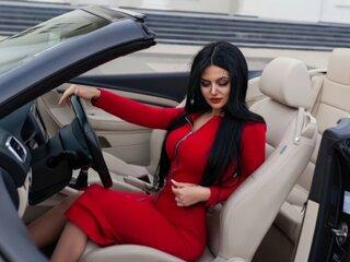 Free private livejasmin.com MarySilva