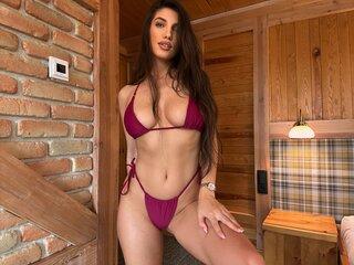 Videos jasmine camshow MathildaLian