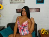 Private show nude MauGil