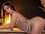 Video naked nude MayaLores