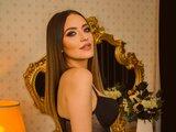 Livejasmin.com jasmin videos MeganDelize
