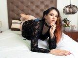 Amateur recorded nude MelanieParkerz