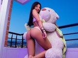 Naked jasminlive free MelisaTaylor