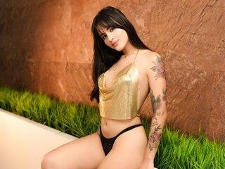 Sex videos real MelissaRoberts