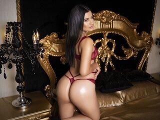 Nude online jasmine MelodyJons