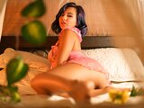Jasminlive toy real MelodyMarks