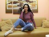 Video pussy jasmine MiaMoreno