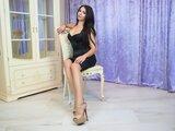 Livejasmin.com show show MiaUAmour