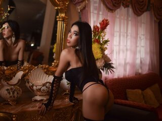 Jasmine naked videos MicahHathaway