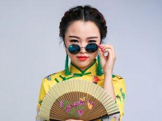 Livejasmin.com jasmin show Miduoduo