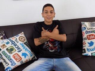 Hd video free MiguelMartinezG