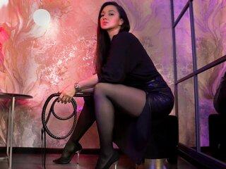 Private videos shows MilanaOwen