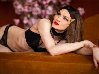 Pictures naked livejasmin MilenaGreen