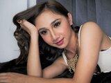 Jasmine cam livejasmin.com MollyRiles